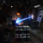 Star Wars First Assault Trademarked. Here's What It Probably Is