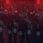How XCOM Told A Story Without Even Trying