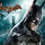 Why An Arkham Asylum Prequel Announcement Is (Possibly) Close