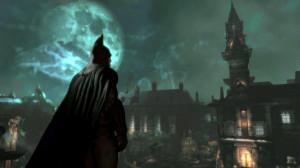 batman-arkham-asylum-screen