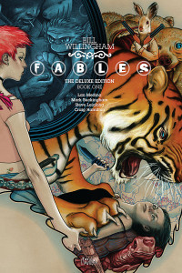 FablesDLX1