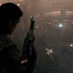 Star Wars Saturday – Is Star Wars 1313 Doomed?