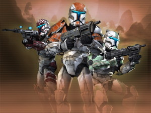 Star_Wars_Republic_Commando_Wall