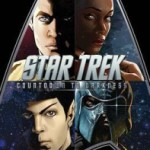 Comic Review: Star Trek Countdown To Darkness