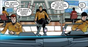 Star Trek Countdown To Darkness Interior 2