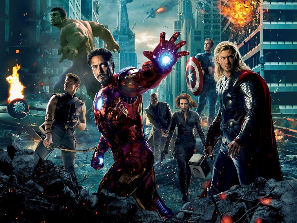 AvengersMovieShot
