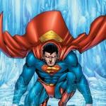 Comic Review: Adventures of Superman #2