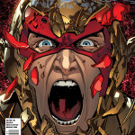 Comic Review: Age of Ultron #10AI