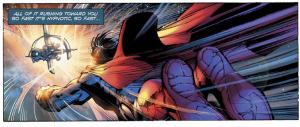 SupermanUnchainedP