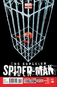 SuperiorSpider-Man11