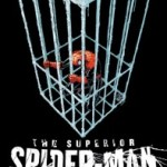 Comic Review: Superior Spider-Man #11