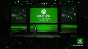 XboxConference