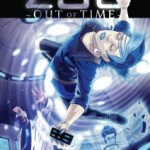 Indie Comic Review: ZOË: OUT OF TIME #1