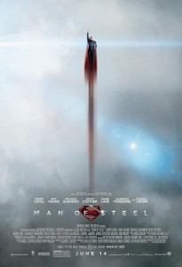 man-of-steel-poster-5