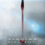Movie Review: Man Of Steel