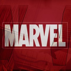 What Are The Three Mystery Marvel Movies?