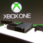 Should Microsoft Scrap The Xbox One's DRM?