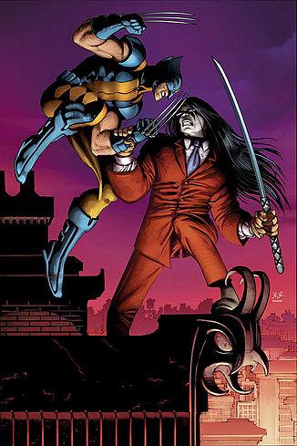 Wolverine30