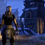 Has Elder Scrolls Online Just Made A Huge Mistake?
