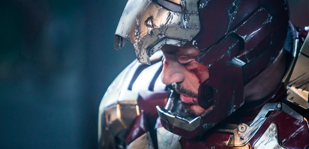 Killing Tony Stark opens the door to bring other characters to the forefront...