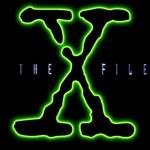 X-Files Week