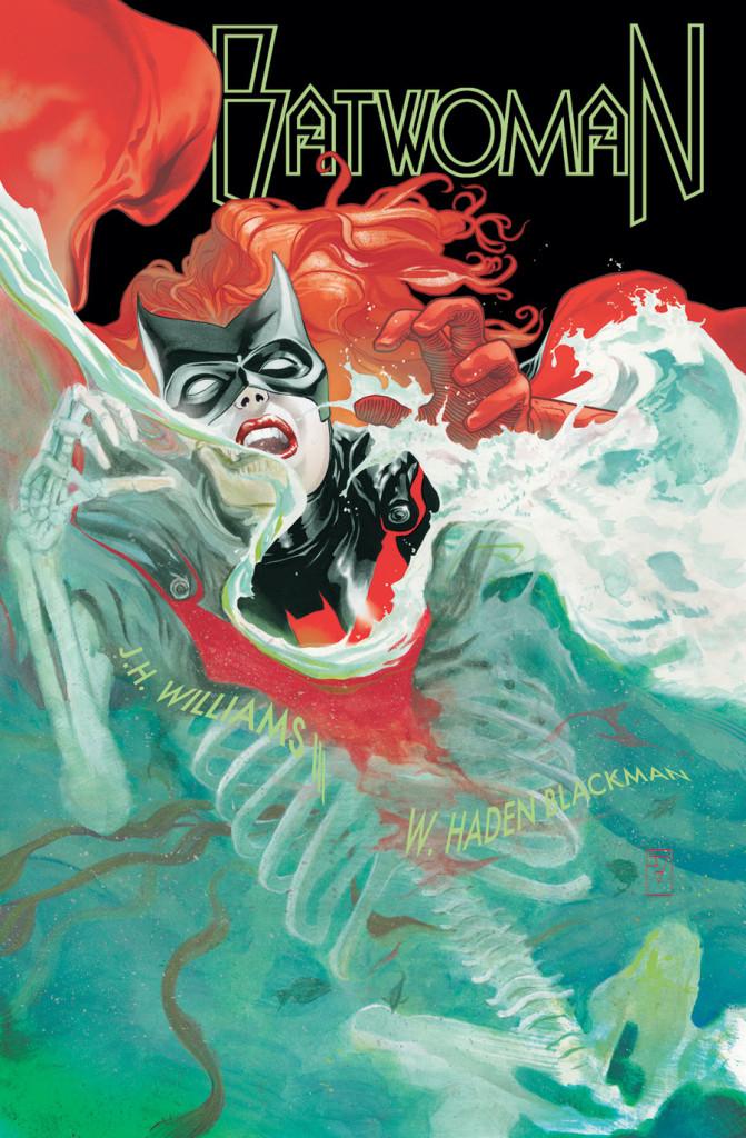 Batwoman_2