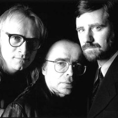 The Lone Gunmen (X-Files Spin-off) Complete Series Review