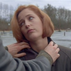 The 5 Funniest X-Files Episodes