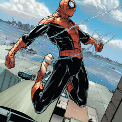 Theory: Where Superior Spider-Man Is Going (And Will End)