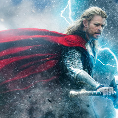 Review: Thor The Dark World (Spoiler Free)