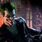 Batman Arkham Origins: 5 Multiplayer Gangs We'd Like To See As DLC