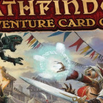 Review: Pathfinder The Adventure Card Game (Rise Of The Runelords)