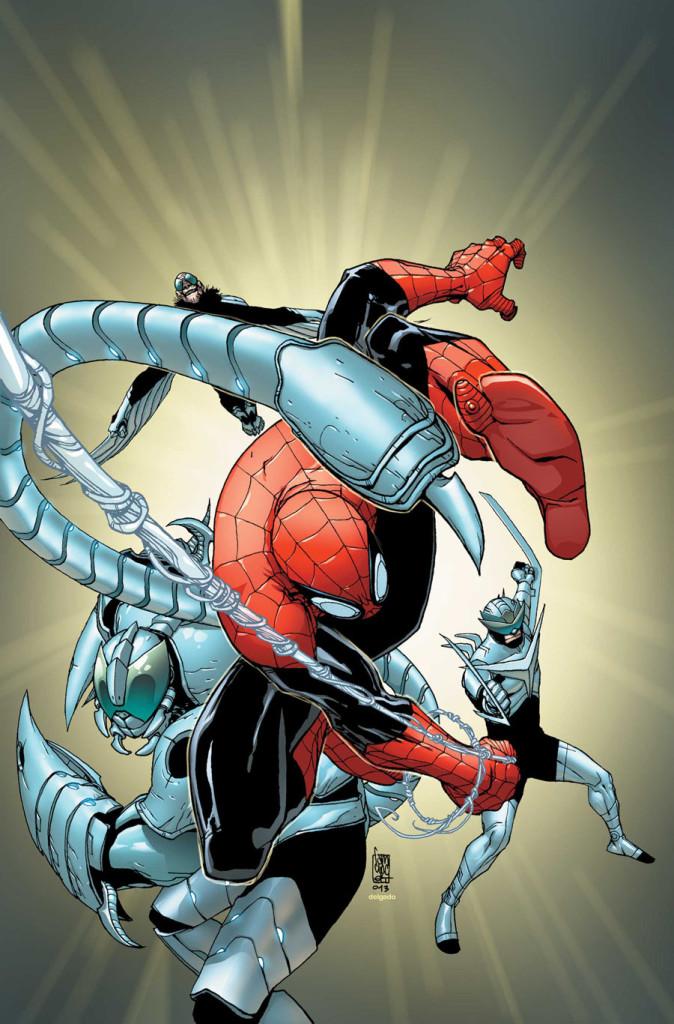 Superior-Spider-Man-12