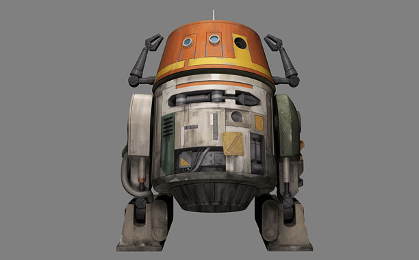 Star-Wars-Rebels-Chopper