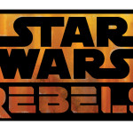 Star Wars Rebels – Thoughts On The Characters (Part 1)