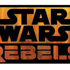Star Wars Rebels – Thoughts On The Characters (Part 2)