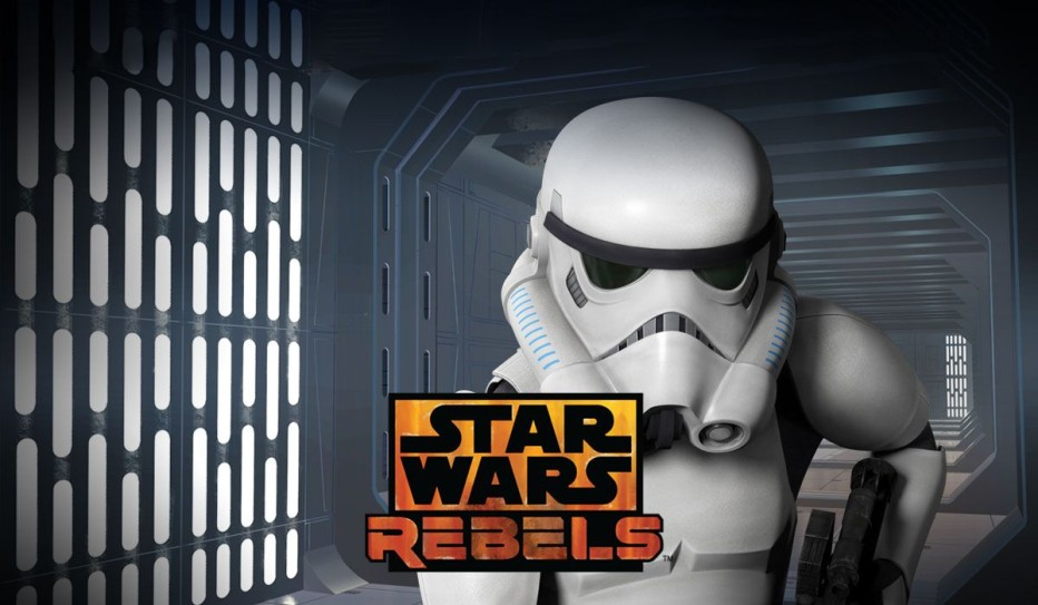 Star-Wars-Rebels-Stormtrooper