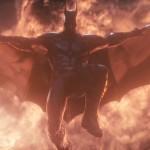 Batman Theory: Who Is The Arkham Knight?