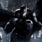 Theory: Batman Will Die In Arkham Knight