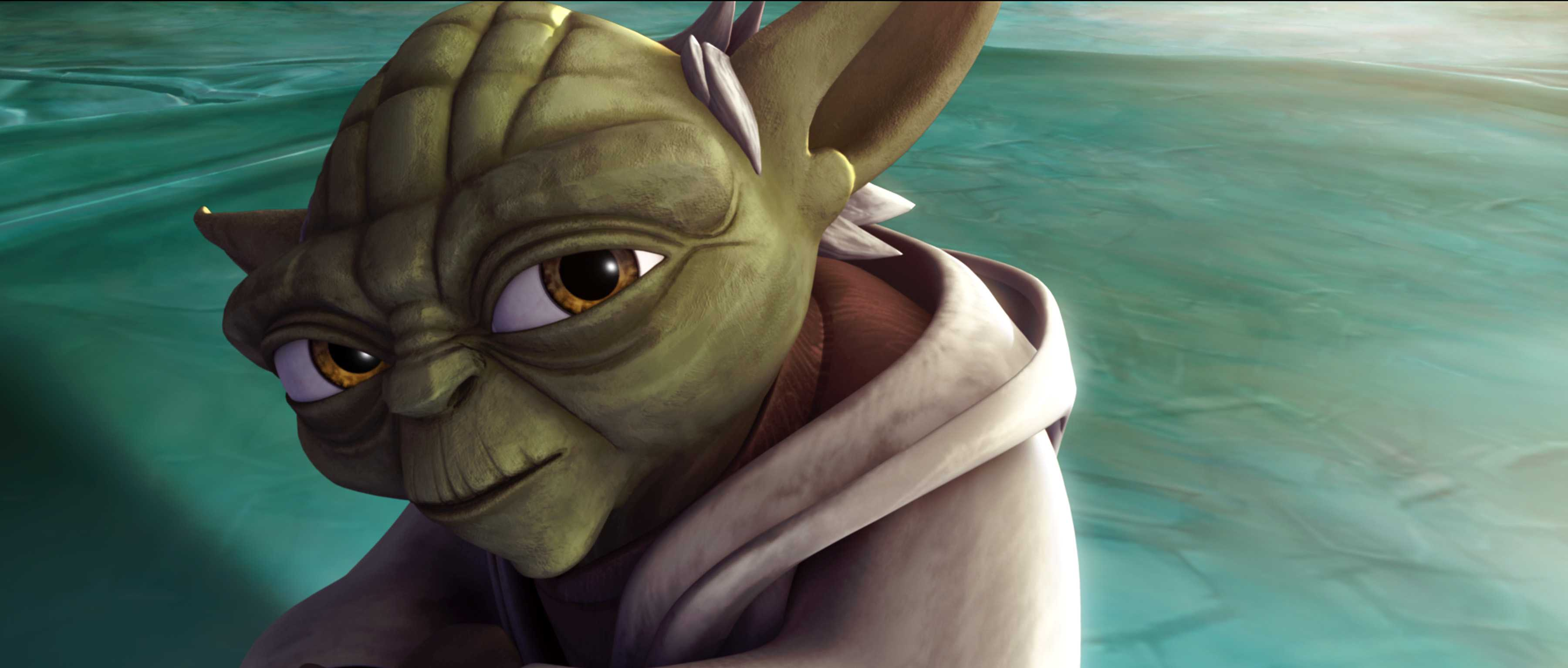 star wars the clone wars answers to common questions panels and