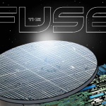 Comic Review: The Fuse #1