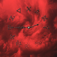 Advance Comic Review: Clockwork Angels #1