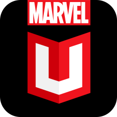 What's Marvel Unlimited? And Is It Worth It? (Spoilers: Yes)