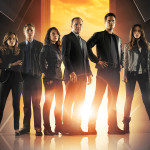 TV Review: Agents of S.H.I.E.L.D. Season 1 (Spoiler Free)