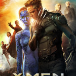 Movie Review: X-Men Days of Future Past (Spoiler Free)