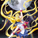 Sailor Moon 20th Anniversary: Why I'm Still A Magical Girl