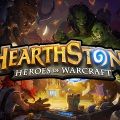 Game Review: Hearthstone