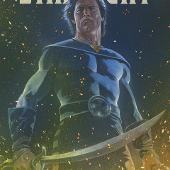 Advance Comic Review: Starlight #4