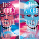 Comic Review: The Wicked And The Divine #1
