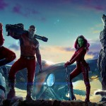 Movie Review: Guardians of the Galaxy (Spoiler Free)